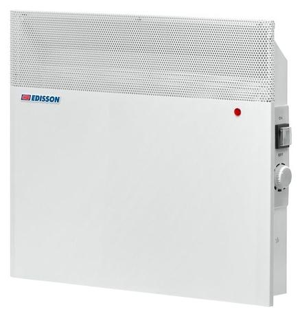 Конвектор Edisson S15UB - Обогреватели - Климатическая техника
