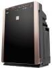 Очиститель воздуха HITACHI EP-A 8000 CBR