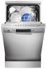 Посудомоечная машина Electrolux ESF 9470 ROX